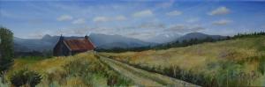 Rynettin farm