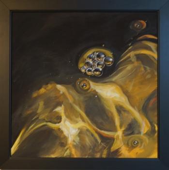 golden-bubbles1
