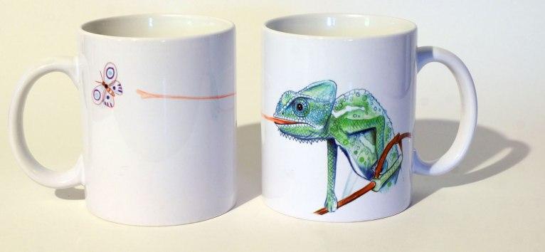 chameleon6