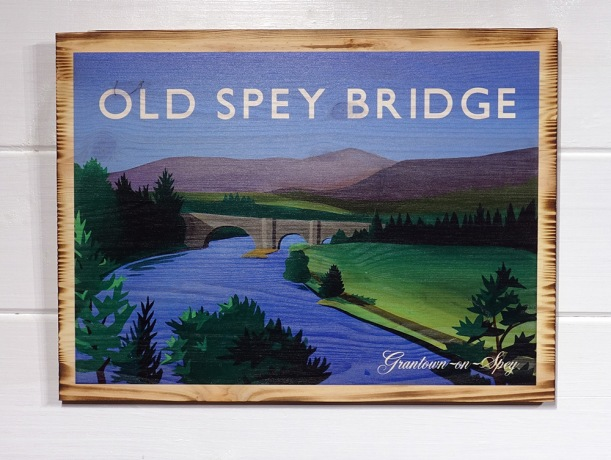 Old-Spey-Bridge_web